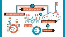 MMCréation, partenaire web de Fairbooking