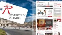 Témoignage : Les Hôtels de Paris