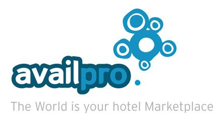 Avail Pro, partenaire H.api