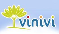 Vinivi, partenaire H.api