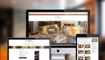 Découvrez la mise en ligne de l'hôtel Juliana à Paris
